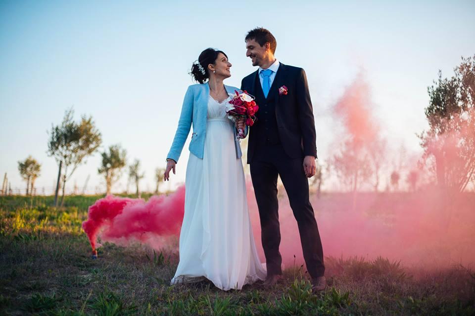 maquilleuse mariage montpellier- domaine de la grangette- estheticienne a domicile- maquillage mariage montagnac (12)