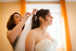 maquilleuse montpellier- maquilleuse mariage montpellier- maquillage naturel montpellier-golf de massane (20)