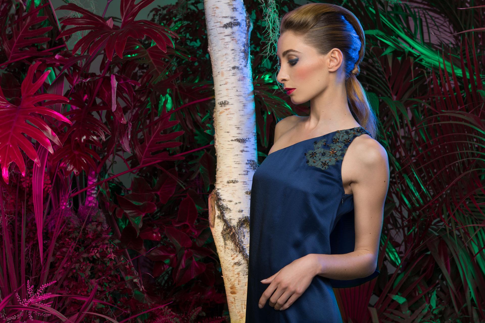 _VCH1613-ModifierWEB-Vincent_Chambon-Maison_capelier_mode-Haute_couture