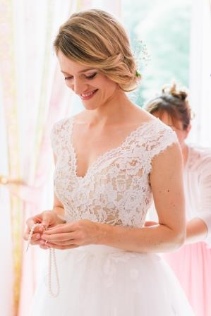 tag archive maquilleuse mariage chateau de roquelune - Maquilleuse Professionnelle Mariage