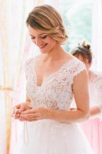 maquilleuse chateau de roquelune - mariage chateau de roquelune- maquilleuse mariage montpellier- maquilleuse professionnelle montpellier (15)