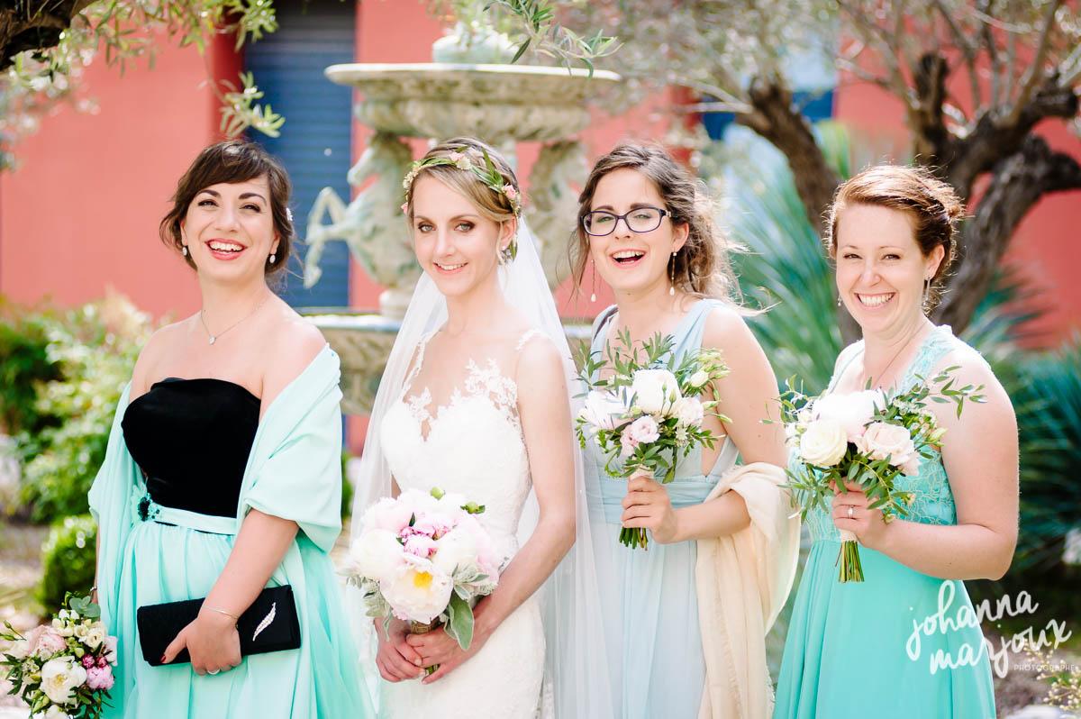 maquilleuse mariage montpellier- mariage montpellier-estheticienne a domicile-domaine des hospitalier-crowne plaza hotel montpellier (12)