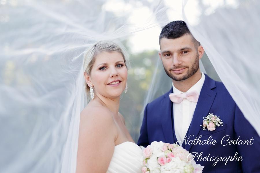 maquilleuse mariage- domaine de la grangette- maquilleuse professionnelle montpellier- maquilleuse pezenas- maquilleuse domaine de la grangette (40)