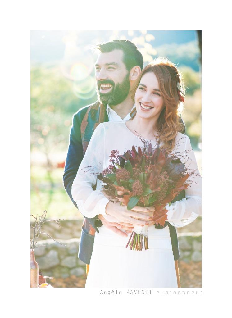 mariage-automne-maquilleuse-montpellier-maquilleuse-professionnelle-montpellier-maquilleuse-mas-des-violettes-46